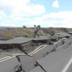 FEMA Awards Hawai'i County Over $60 Million in Funds to Repair Roads
