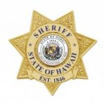 Public Warned of Sheriff Impersonator Scam