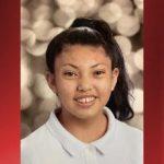 HPD Seeks Missing Teenager