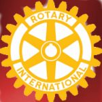 Rotary Clubs Statewide Receive Grants to Support COVID-19 Relief Projects