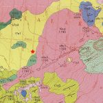 Volcano Watch: Where to Find Maps, GIS Data