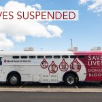 BBH Continues Suspension of Traditional Blood Drives