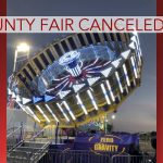 Hawai´i County Fair Scrapped Due to COVID