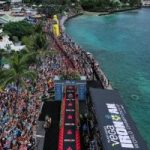 IRONMAN Poised to Return to Big Island in 2021