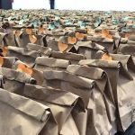 County Council Approves Additional Funding for Food Distribution Efforts