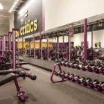 Planet Fitness to Reopen Monday