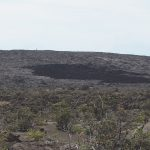 Volcano Watch: The 1919–1920 Mauna Iki Eruption at Kīlauea Volcano