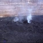 Volcano Watch: Kīlauea's 1952 Summit Eruption Ended Long Period of Inactivity