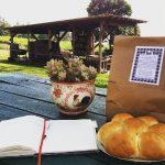 KHS to Relaunch Bread Baking Program