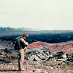 Volcano Watch: Extraordinary Tenure Ends for Leader of USGS Hawaiian Volcano Observatory
