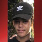 Police Seek Missing Hilo Teenager
