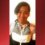 HPD Renews Request for Help to Find Missing Teen