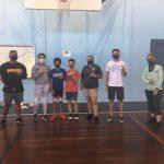 Youth Participate in HI-PAL Summer School Program