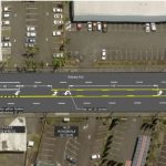 Road Work Scheduled to Improve Traffic Flow on Kīlauea Ave.