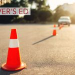 Driver's Ed to Resume on Aug. 1, 2020