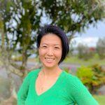 Ku'ikahi Mediation Center Welcomes Two New Board Members