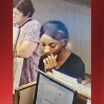 HPD Seeks Assistance to Identify Suspect