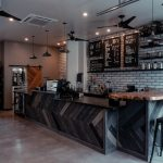 New Coffee Shop in Kona Announces Grand Opening