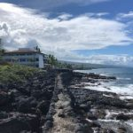 County Buys Up Kona Land For Preservation
