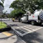 Broken Sewer Line Leaks 20,000 Gallons of Waste in Kailua Bay