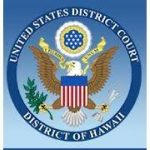 US District Courts in Hawai'i Suspend Jury Trials