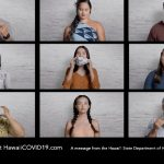 DOH Starts Media Campaign to Educate Public on Dangers of COVID-19