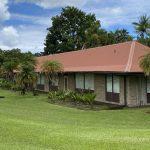 E. Hawaiʻi Health Clinic, W.H. Shipman Partner to Expand Keaʻau Healthcare Services