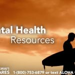 Crisis Support Hotline Expanded to Include Mental Health, Substance Use Services