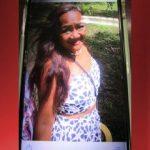 HPD Seeks Public's Finding Kailua-Kona Woman
