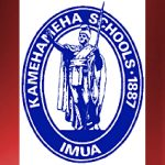 How to Apply for Kamehameha Schools Preschool Program