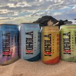 Koholā Brewery Revived, Sets Plans to Reopen on Maui