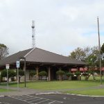 S. Kohala District Courtroom to Temporarily Close Due to Staff Shortage