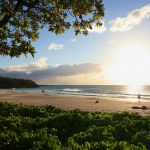Top 10 Beaches in Hawaiʻi