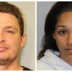 Police Seek 2 for Questioning in Honoka'a Theft Investigation