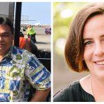 Waimea Community Association Schedules Forum for District 1 Candidates