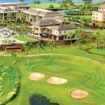 5 Kaua'i Hotels Express Interest in 'Resort Bubble' Program