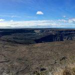 Magma Plumbing Keeps Working Underneath Kīlauea's New Landscape