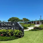 $500K Releases For Kohala Hospital Improvements