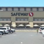 New Kona Safeway Location Set to Open Next Month