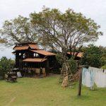 Kona Historical Society Farm Wins Travelers' Choice Award