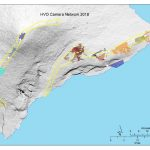 Volcano Watch: HVO Camera Network Reconfiguration and Upgrades Coming Soon