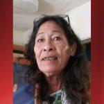 HPD Seeks Public's Help in Finding Missing Woman