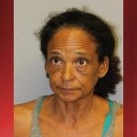 Keaʻau Woman Arrested, Charged for Failing to Wear Face Mask in Public