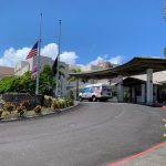 Civil Defense Reports Another Death at Hilo Veterans Home