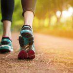 N. Hawaiʻi Community Hospital to Host Weekly Walks Every Tuesday