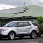 FBI Raid Nā Leo TV Station in Hilo