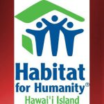 Orientations Scheduled for Habitat Housing Offering in Nanawale