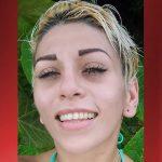 Police Seek Public's Help Finding Missing Woman