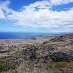 2 Lost Hikers Rescued out of Hawai'i Volcanoes National Park