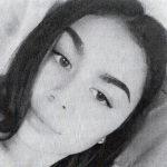 Police Seek Public's Help Finding Hilo Teen